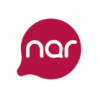 Nar-newlogo