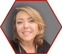 Алина-Кравченко 2020