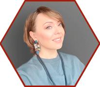 Кравченко-Алина