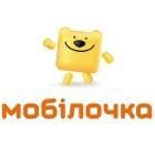 MOBILO4KA
