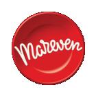 mareven