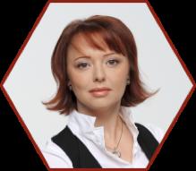 Кравченко Алина